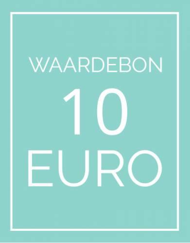 Waardebon-10-euro-