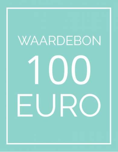 Waardebon-100-euro