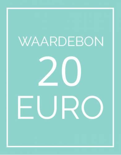 Waardebon-20-euro-