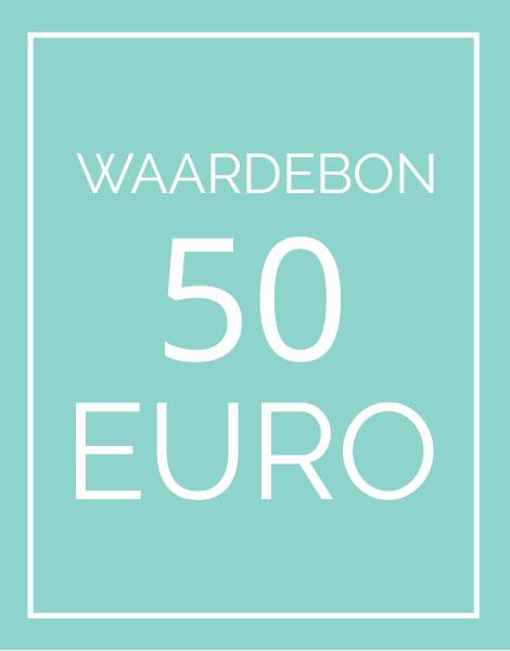 Waardebon-50-eurp